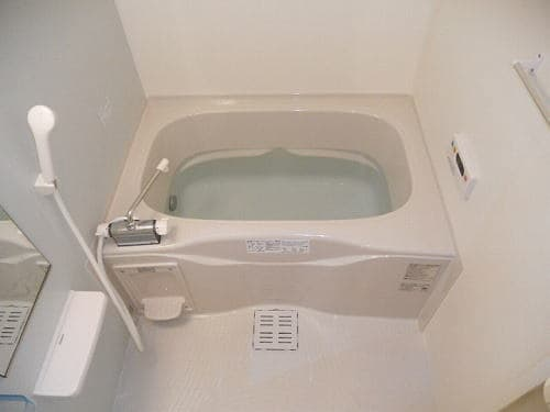 風呂(風呂)
